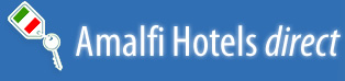 Amalfi Hotels Direct